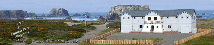 Oceanfront Vacation Rental Bandon Oregon,Seascape Cottages, Beachfront Vacation Rental Bandon Oregon,Oregon Oceanfront Vacation Rental